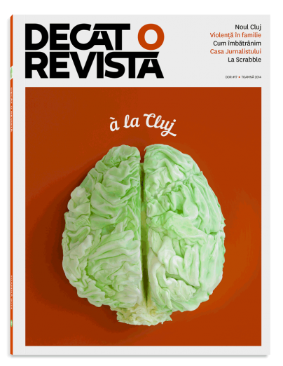 Decat o Revista #17